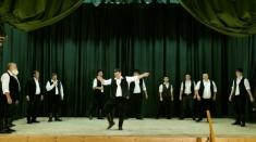 La un pas de România: Mergem la Aletea, în estul Ungariei