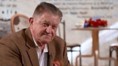 """Dorel Vișan, luni la """"Interviul săptămânii"""""""