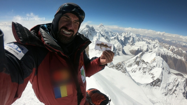 (w640) alpinist d