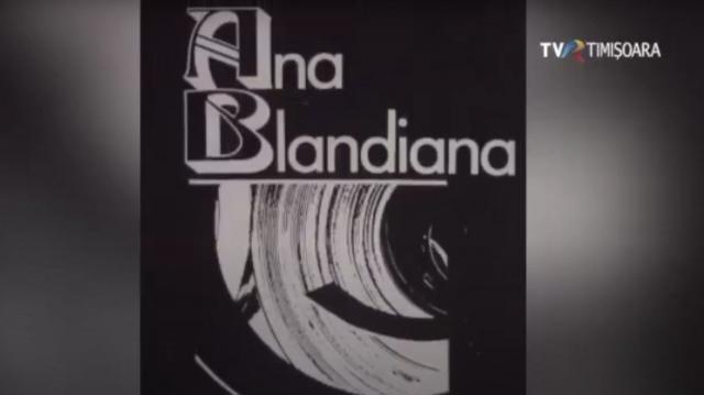 blandiana