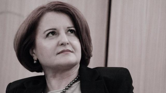 Daniela Zeca 6 mai jurnal carantina