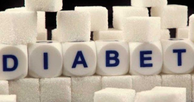 (w640) diabet