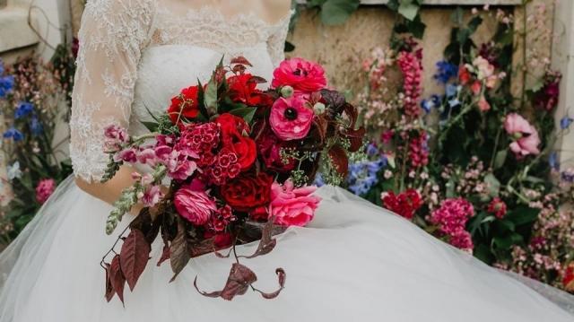 (w640) flori