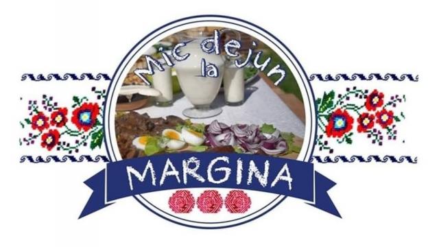 Mic Dejun la Margina