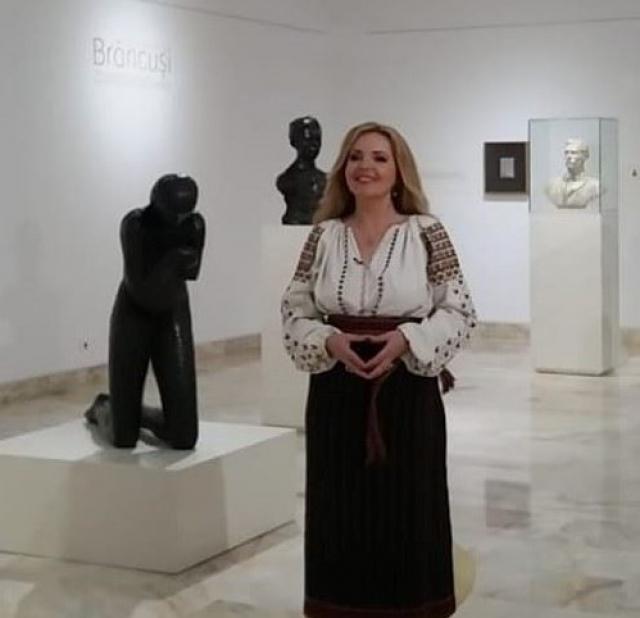 (w640) Mihaela Cr