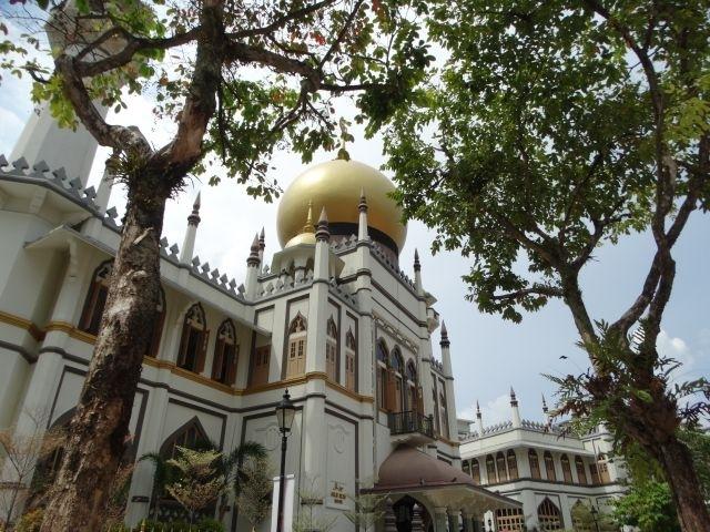 (w640) Moschee