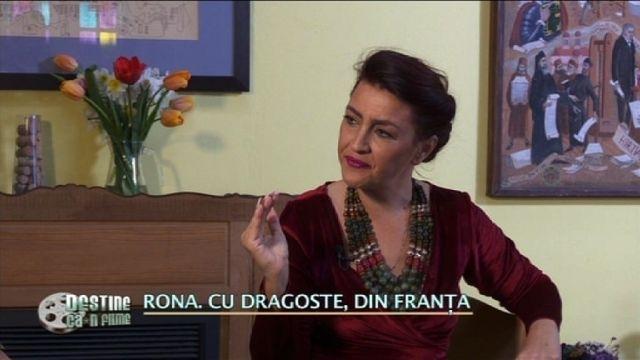 (w640) Rona Hartn