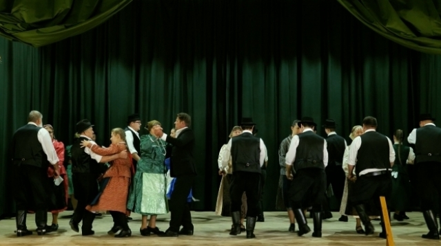 (w640) Ungaria Al