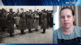 #istoriiascunse: Banatul la finalul Primul Război Mondial | VIDEO