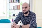 Bogdan Taut - antreprenor