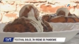 Festivalul Papanașilor, la Covaci| VIDEO