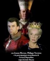 Regii blestemați (V)