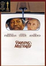 Şoferul doamnei Daisy