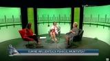 #TabletaDeSanatate: Cum ne influențează psihicul #imunitatea | VIDEO