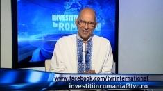 """Farmecul vacanțelor la țară și Ziua Universală a IEI la """"Investiţi în România!"""""""