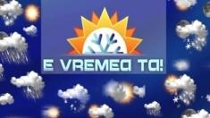 "Informații la zi la ""E vremea ta!"" | VIDEO"