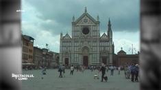 Spectacolul lumii: Dimineți de vară la Florența