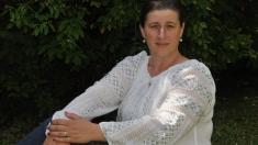 Eva Maria Șimon: