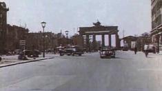 Teleenciclopedia: Războiul Rece - pagini germane | VIDEO
