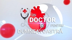 Un doctor pentru dumneavoastră: Stimularea imunității