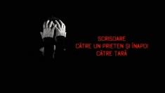 MANIFEST - un spectacol de Cornel Mihalache, la TVR 1 | VIDEO