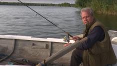 """O nouă expediție la """"Pescar hoinar"""""""