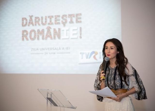(w640) Carmen Tir