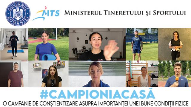 Cover #campioniacasa - 630x360