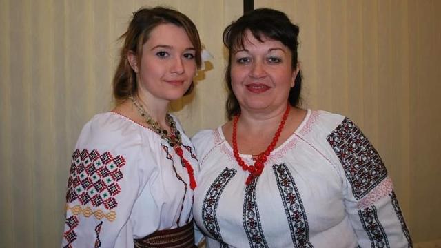 Tiraspol 3