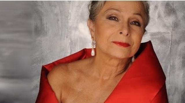 Eliane Coelho