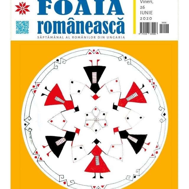 (w640) Foaia Roma