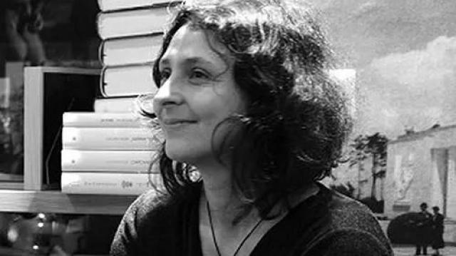 Ileana Achim - antreprenor