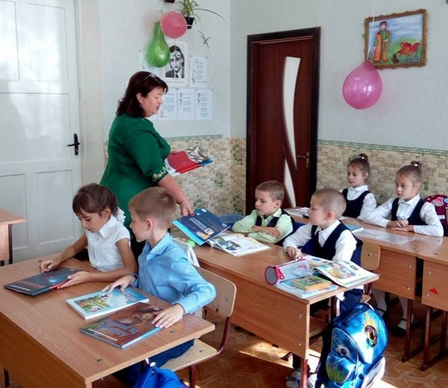 (w640) Tiraspol 3