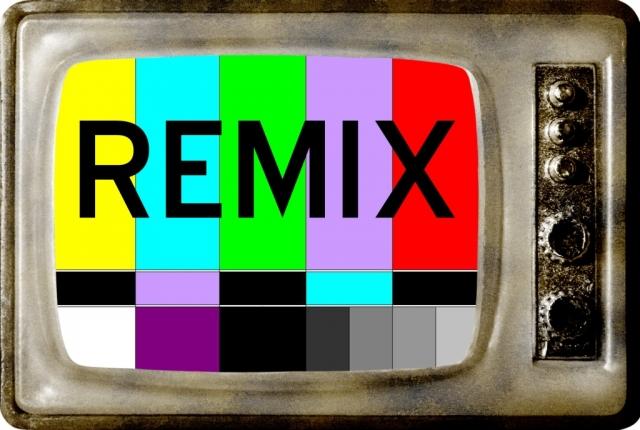 (w640) remix