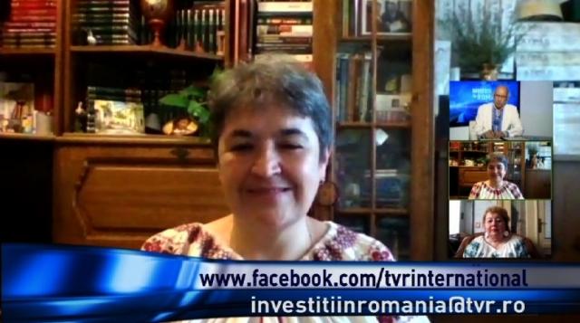 Simona Tanase