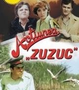 Acţiunea Zuzuc