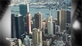 5 Manhattan