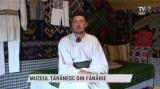 Muzeul țărănesc din fânărie | VIDEO