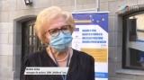 Proiect transfrontalier Iași-Căpriana | VIDEO