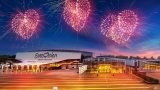Ahoy Rotterdam - Eurovision 2021