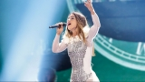 Lindita Halimi - Eurovision - Albania
