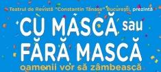 Stagiunea Estivală 2020 debutează la Teatrul de Vară Herăstrău