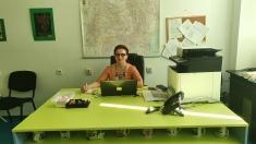 Gina Necula: Despre prietenie și patriotism (I)