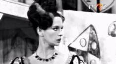 """TVR 3 vă prezintă: """"Mult zgomot pentru nimic"""", de William Shakespeare"""