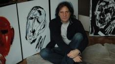 Pictură abstractă și bucătărie fusion, duminică la TVR3