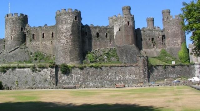 (w640) Castel Edw