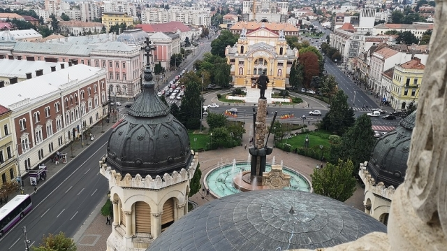 (w640) Cluj