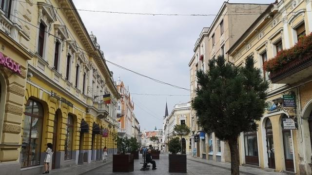 (w640) Oradea