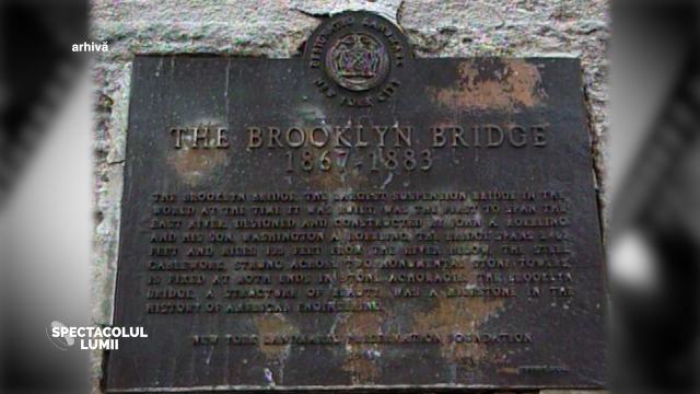 (w640) Brooklyn