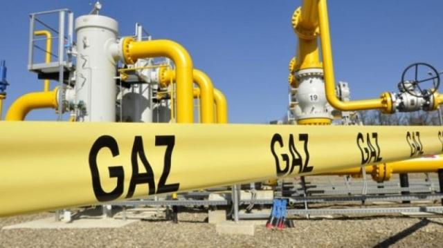 Gaz- gaze- furnizor de gaze- conducte gaze